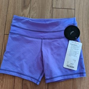 🆕 Lululemon Grove shorts